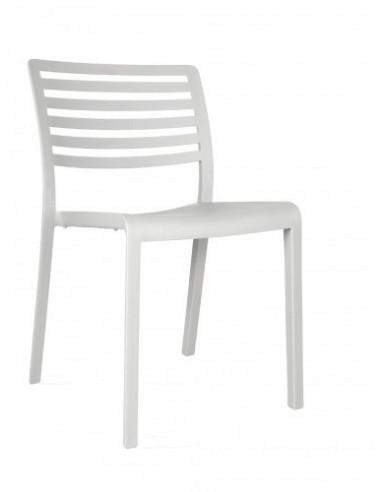 LAMA Chair RESOL sho1032003