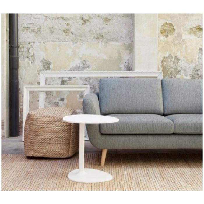 sof 2 o 3 plazas de diseo minimalista sde887001 - Diseo Minimalista