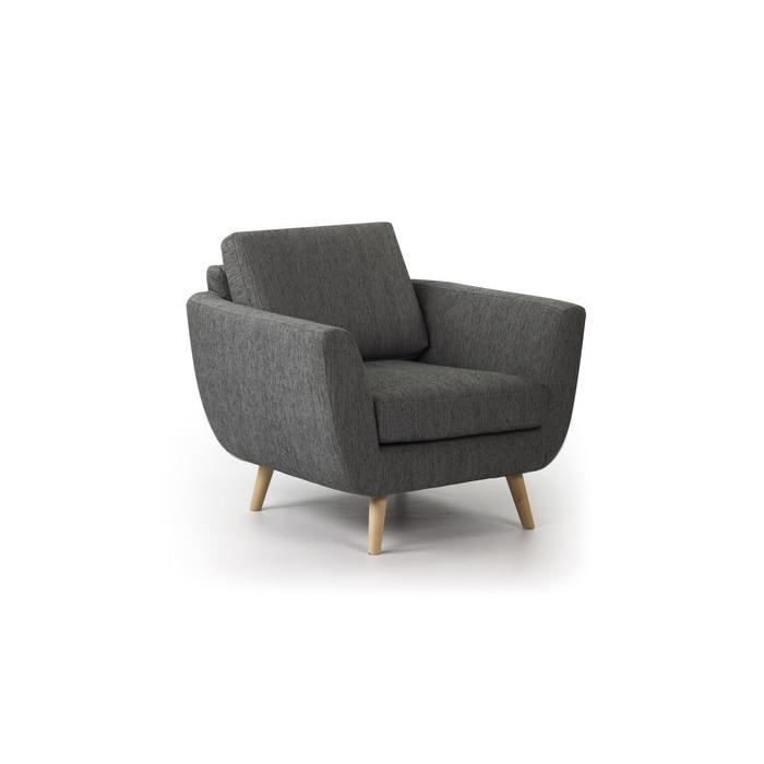 sof 2 o 3 plazas de dise o minimalista mobiliario y On sofas diseño minimalista