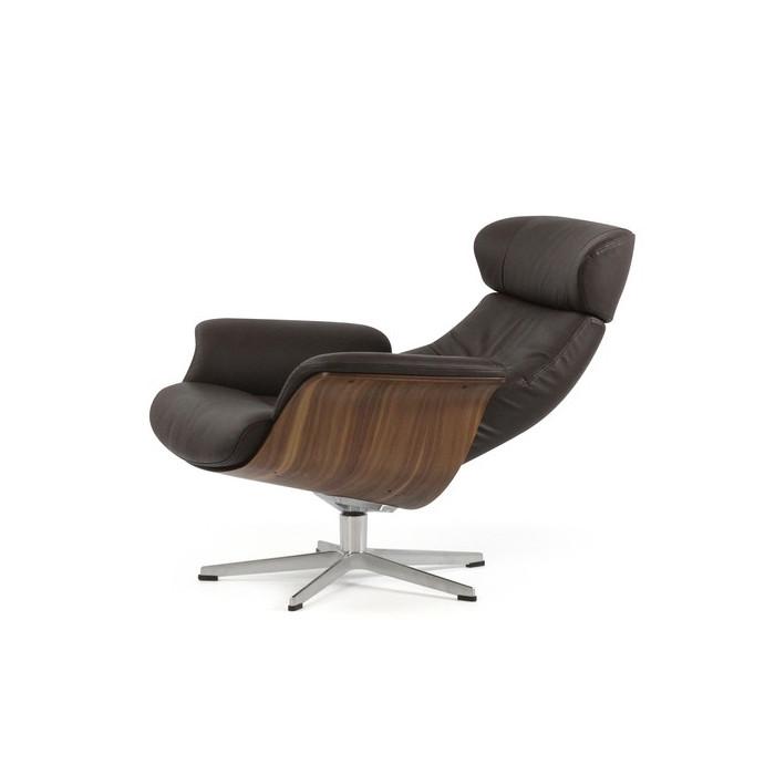 fauteuil time out by pilma maison et decoration. Black Bedroom Furniture Sets. Home Design Ideas