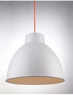Big pendant lamp Bell cla1040007