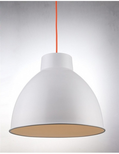Lâmpada de teto Bell cla1040007