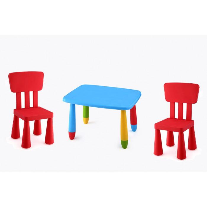 table enfant table enfants homeandgarden table pour. Black Bedroom Furniture Sets. Home Design Ideas