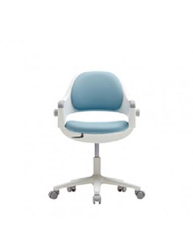 Ergonomic chairs especially for children sop914006