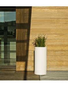 Design plant and flower pots Palma cja1146010