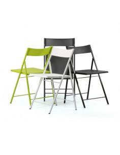 cadira plegable ARA spl887002