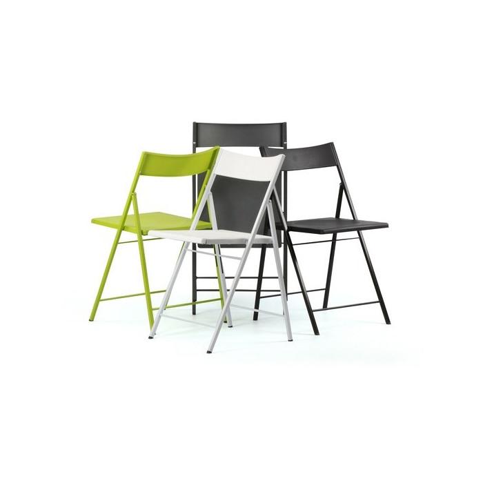 Design Folding Chair By Plm Design