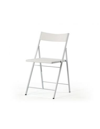Chaise pliante spl887002