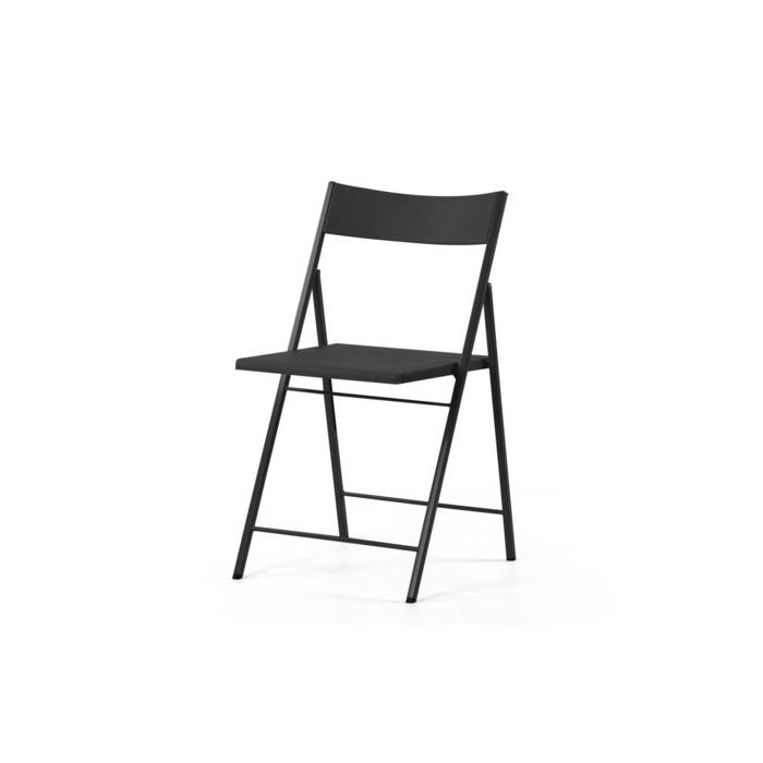 chaise pliante sta1040001 plm design. Black Bedroom Furniture Sets. Home Design Ideas