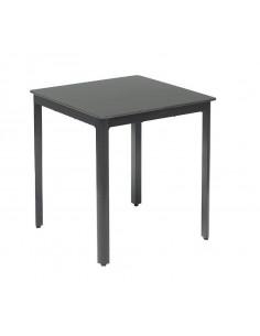 Square table MONACO by Ezpeleta for terrace mho1104012