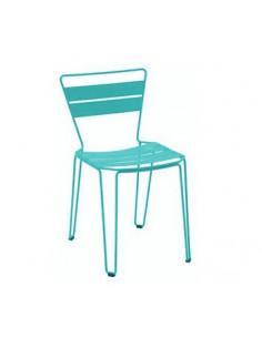 Cadira MALLORCA sho1145016