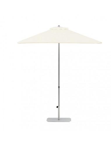 Sun umbrella pho1104001