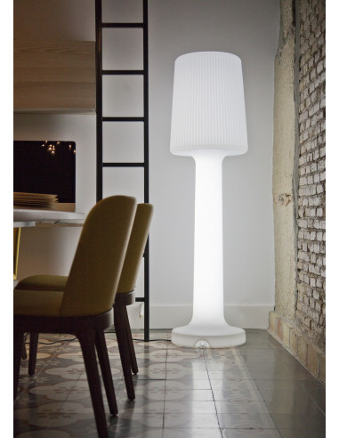 Floor Lamp Carmen lil1146017