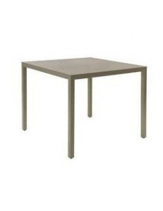 Stackable table Barcino mho1032036