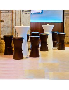 Table for bar stool mho1146004