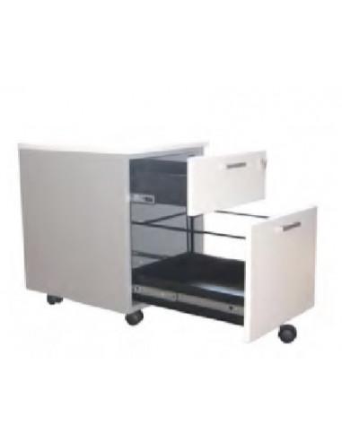 Consegna rapida di Office Desk mop72002