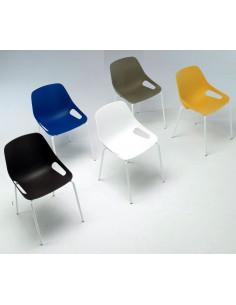 Cadira d'estudi giren al spo166001