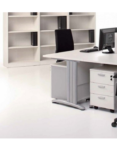 commode prix d 39 usine aca72003. Black Bedroom Furniture Sets. Home Design Ideas