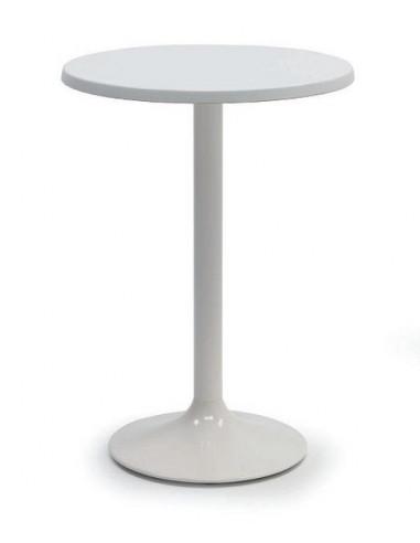 Mesa alta para taburete de bar prime mho1040012