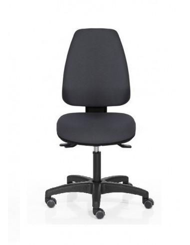 Immediate delivery Chair ADAPTA sop832007
