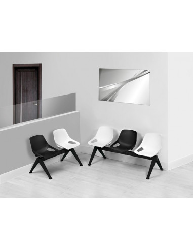 Chair of study revolving spo166001
