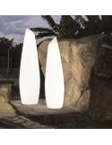 Floor lamp outdoor FREDO by NEWGRADEN lil1146019