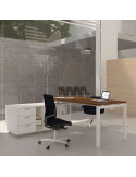 Taula oficina mop1101001