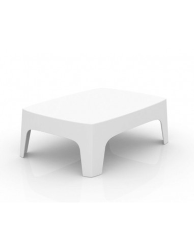 Table empilable BOX URBAN mho1032043