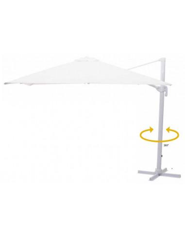 Guarda-chuva série Flexo personalizável pho1104003