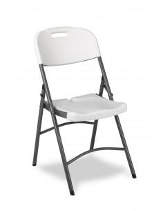 Cadira metàl·lica plegable EVENT spl1092001